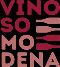 Vinoso Modena